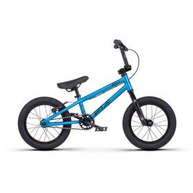 "Radio Bikes Revo 14"", cyan"
